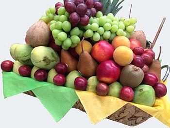 Arreglo frutal 2