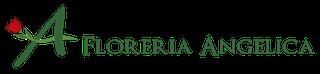 Florería Angélica